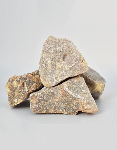 电熔镁砂98