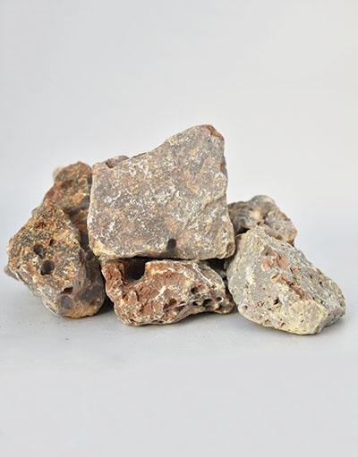 电熔镁砂97