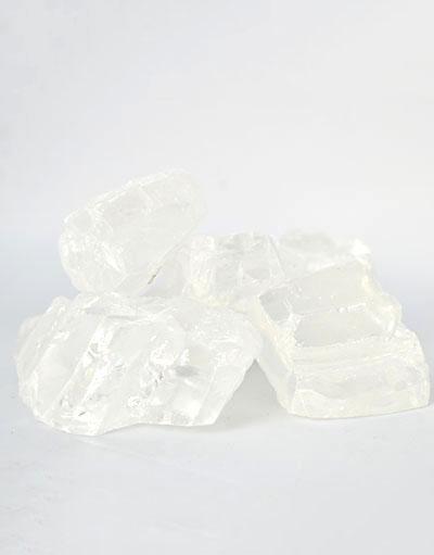 长沙大结晶电熔镁砂