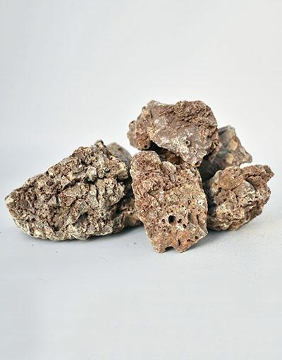 电熔镁砂96